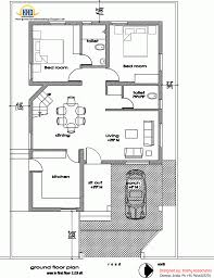 Floor Plans Of Houses In India by Renovation Best Small House Plans Plan Budget Designr Free Home