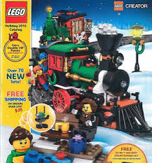 black friday 2016 for amazon holiday toy books and lists 2016 released for amazon bj u0027s and