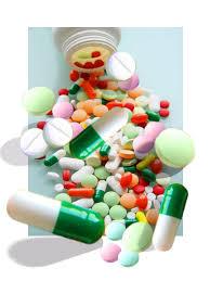 Daftar Obat Cataflam daftar obat yang aman untuk ibu menyusui farmasi rumah sakit