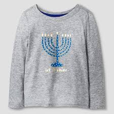 hanukkah clothes target has hanukkah clothes gbcn