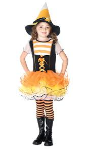 girl s candy corn costume kids costumes
