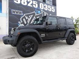 jeep rubicon 2017 grey kmc xd wheels xd rockstar kmc rims for sale online