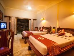 best price on melasti kuta bungalows and spa in bali reviews