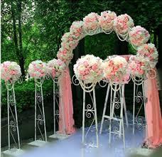 flower arch cheap 8m flower arch find 8m flower arch deals on line at alibaba