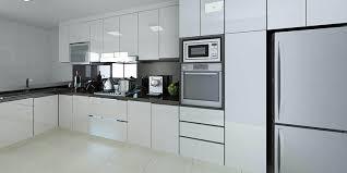Kitchen Design Hdb Hdb Kitchen Renovation Package Home Interior Design Services