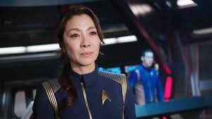 watch star trek discovery season 1 episode 1 vulcan