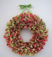 wreath forms 35 best wreath form upcycle images on wreath forms