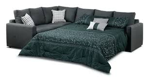 sofa sleeper sectional with storage bed couch ikea 7519 gallery