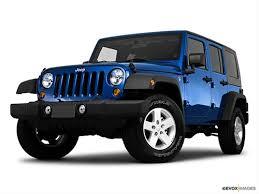 jeep dealers chrysler dealership shelton ct jeep dealers jeep wrangler