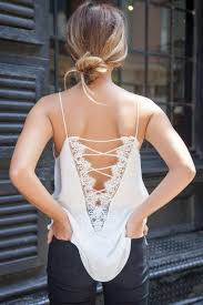 Seeking Nyc Cami Nyc Is Seeking A Fashion Design Intern In New York Ny