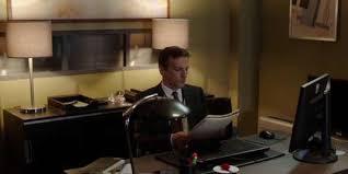 serie le bureau le bureau des légendes une série bien renseignée