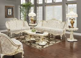 Victorian Sofa Reproduction Excellent Living Room Victorian Furniture Antique Reproduction