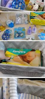 baby shower gift basket poem baby shower gift basket ideas for boy baskets guests girl