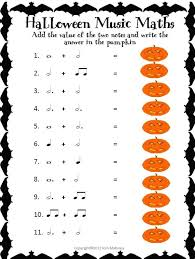 23 best easy music theory for middle images on pinterest
