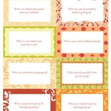Printable Thanksgiving Games Adults 549 Best Thanksgiving Graphics Images On Pinterest Thanksgiving