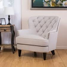 Club Chairs For Living Room Comfortable Living Room Club Chairs With Budget Home Interior