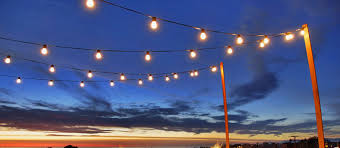 stunning outdoor lights outdoor solar string lights home