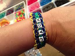 108 best rainbow loom images on pinterest rainbow loom bracelets