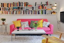 eclectic home interior design home design