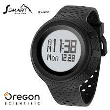 sincere watch rakuten global market smart watch ssmart trainer
