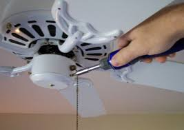 Replace Ceiling Light With Fan Fan Light Kit Installation How To
