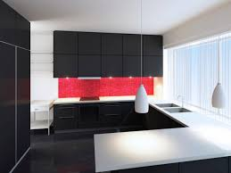 contemporary kitchens hgtv contemporary kitchens