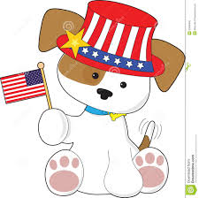 american flag clipart cute pencil and in color american flag