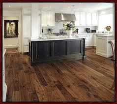 black kitchen island u2013 subscribed me