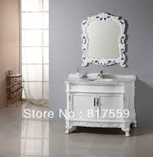 Bathroom Vanities With Tops For Cheap by Online Get Cheap Marble Bathroom Vanity Tops Aliexpress Com