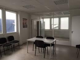 bureaux à louer nantes location bureau sébastien sur loire bureau à louer