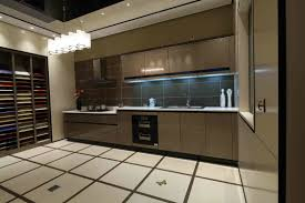 china 2015 dark gary two pack contemporary paint kitchen cabinets