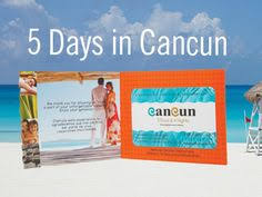 vacation gift cards paradise capella resort in cabo travel destinations i find