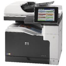 colour laser multifunction printers officeworks