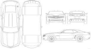 the blueprints com blueprints u003e cars u003e chevrolet u003e chevrolet