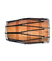sg musical dholak sheesham wood bolt tuned free carry bag ebay sg musical dholak sheesham wood bolt tuned free tuning spanner