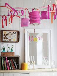 Decorate My Home Online by Help Me Decorate My House Help Me Decorate My House Decorate It
