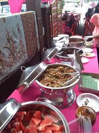 cuisine patin馥 pakej catering temerloh главная
