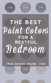 Best Wall Paint by Best 20 Best Wall Paint Ideas On Pinterest Wall Paint Colours