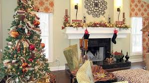 How To Decorate Your Home For Christmas Inside Hire A Pro To Help Decorate For The Holidays Angie U0027s List