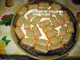 canap au fromage recette de canapés salés au fromage