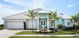 florida cracker house architecture home plan blog by weber design group inc