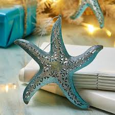 starfish decorations cayman starfish decoration christmas decorations culture