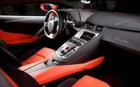 lamborghini aventador automatic transmission aventador