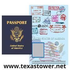 Texas travel passport images 553 best international travel images passport jpg