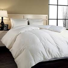 Good Down Comforters Top Rated Down Comforters Shop The Best Deals For Nov 2017