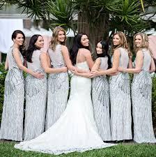silver bridesmaid dresses silver sequin bridesmaid dresses bridesmaid dresses with dress