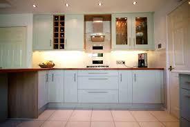 what is kitchen design kitchens by design medium size of beautiful kitchen designs in