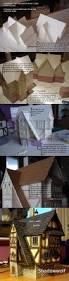 Design Your Own 3d Model Home Best 25 Model Building Ideas On Pinterest Pathfinder Bard Guide