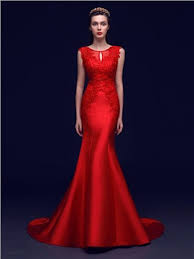 formal gowns vintage evening dresses vintage style evening gowns dresses for