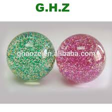 acrylic ornaments acrylic ornaments suppliers and